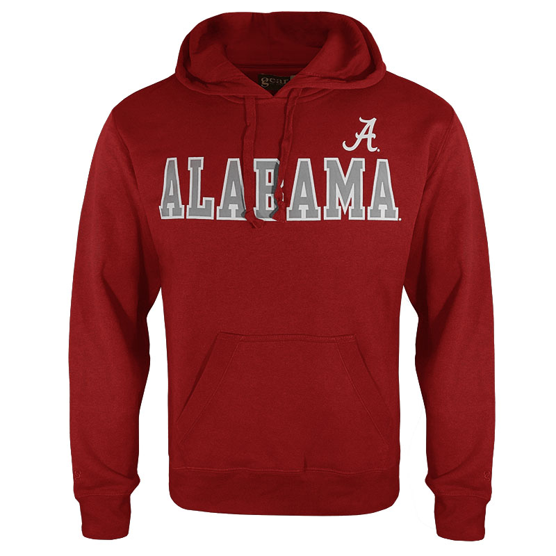 alabama jackets