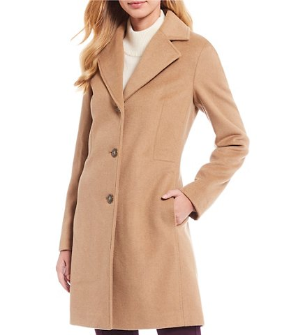 womans coats